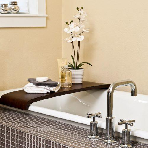VISION House - PRINT-24 master bath
